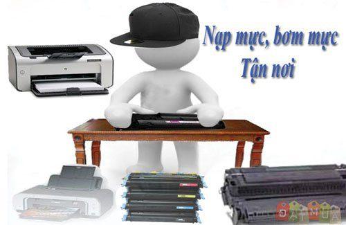 nap muc may in tan noi