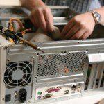 Bảo trì máy vi tính huyện Đức Hòa Long An